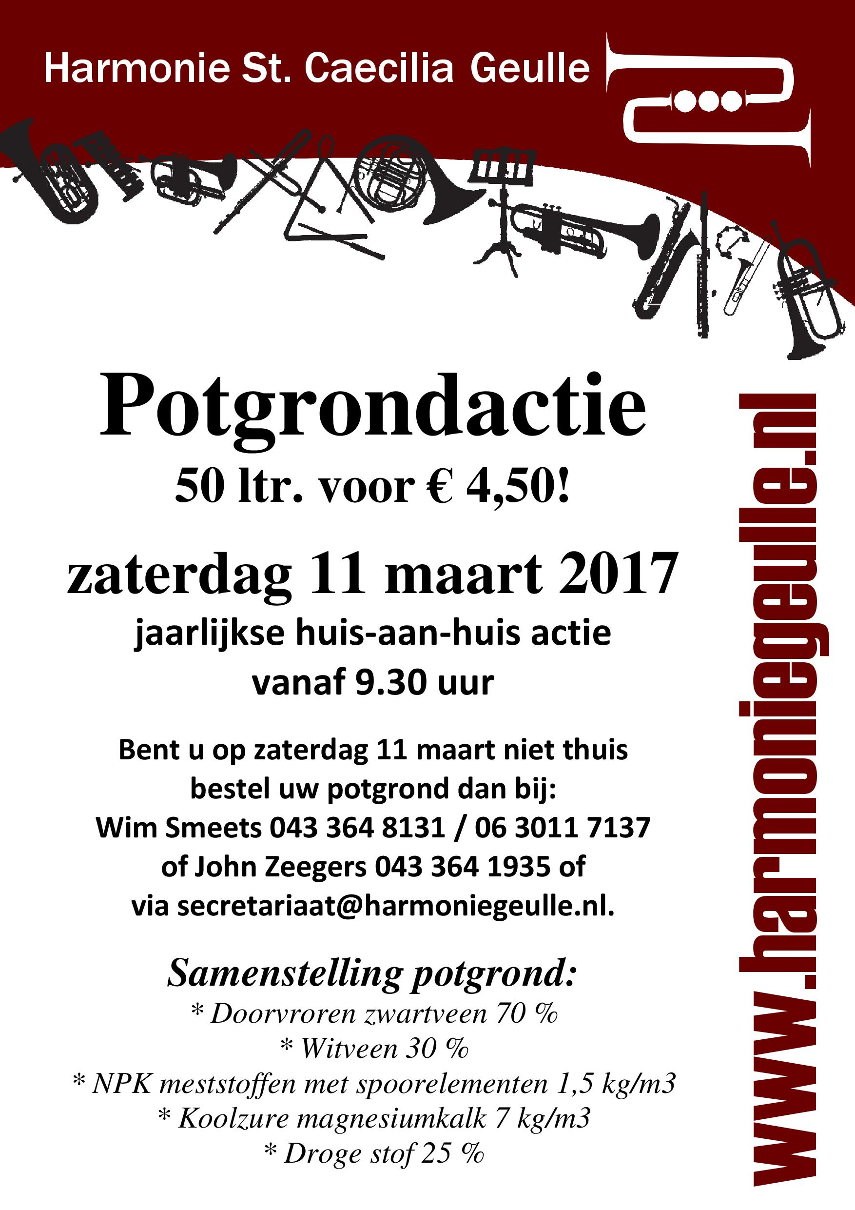 20170311 Flyer-Poster potgrondactie-page-001